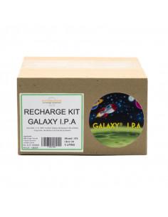 Recharge GALAXY I.P.A 5L