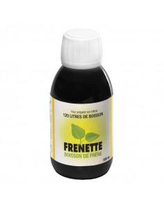 Frênette 15 cl pour  préparer 120 litres de cidre de frêne a la maison