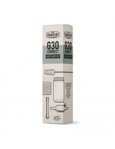 Kit d'accessoires pour Grainfather G30
