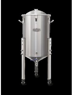 Fermenteur conique SF70 Grainfather