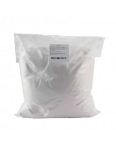 Sucre Dextrose