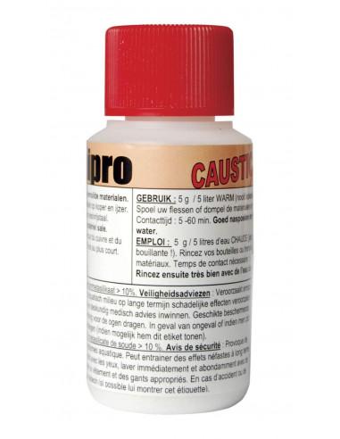 Chemipro CAUSTIC 80g
