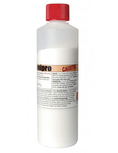 Chemipro CAUSTIC 400g