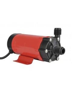 Brewferm Pump'in 15 pompe magnétique