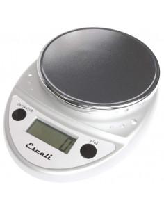 Balance digitale PRIMO 0-5 kg / 1 g