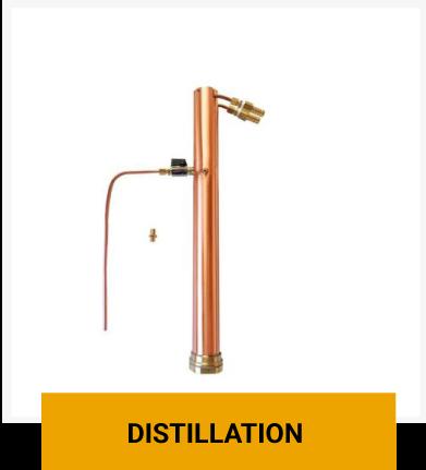 distillation-boisson-autobrasseur