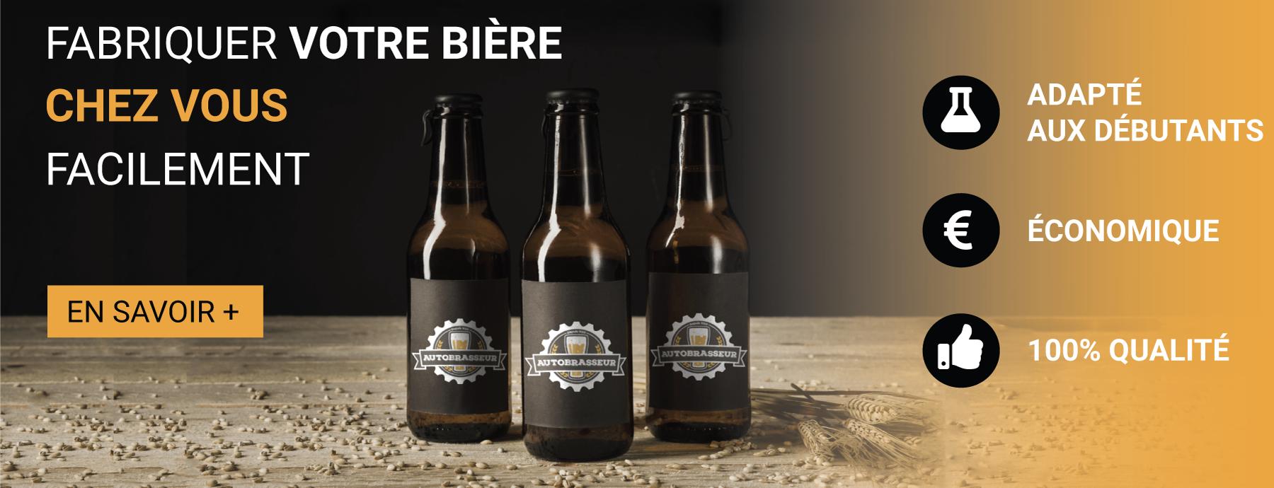 fabriquer-votre-biere-chez-vous-facilement-autobrasseur