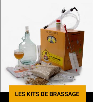 kits-de-brassage-biere-autobrasseur