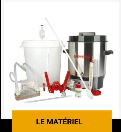 materiel-brassage-biere-autobrasseur