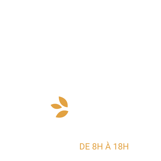 service-client-a-l-ecoute-autobrasseur