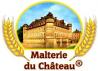 Malterie du Château