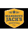 Manufacturer - Mangrove Jack's