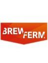 Manufacturer - BrewFerm